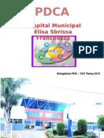 Planejamento estratégico PDCA.pptx