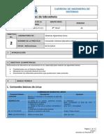 Form Prac2 SOI(Comandos)