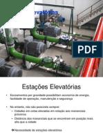 EstacoesElevatorias