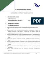 Copia de Manual de Funciones DCVS