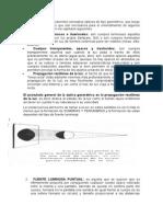 conceptos ópticos.doc