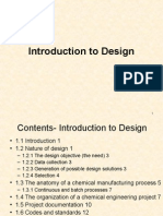 01-Introduction to Design
