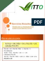 Ejerciciosresueltosteoriadeprobabilidad 150621011853 Lva1 App6891