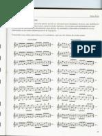 Exercicios Diatonicos NELSON FARIA a Arte Da Improvisação