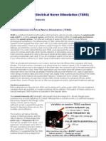 WWMSI_Transcutaneous_Electrical_Nerve_Stimulation_Tim_Watson.pdf