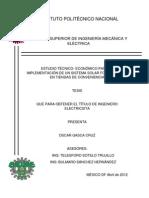 Estudio_tecnico_economico_para-la-implementación de paneles solares IPN.pdf