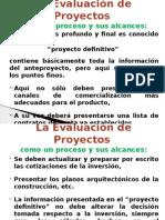 Modulo 2-Evaluación de Proyectos de Inversión