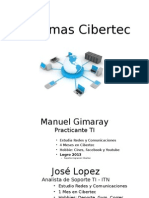 PPT Sistemas.pptx