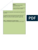 SMETA Audit Criteria Guide.xlsx