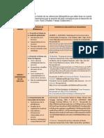 Referencias Bibliográficas Unidad Uno (4)