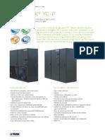 SP-leaflet-YC-P