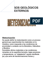 METEORIZACION 1