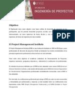 Informacion II Diplomado INGP