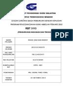 165004983-RBT-3111-Pengurusan-Makanan-Dan-Teknologi.docx