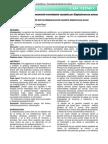 Estafilococos- Osteomielitisss dftgffgh