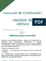 Aula++2B+-Aditivos.pptx