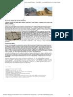 Uma+breve+história+do+cimento+Portland+«+-+Portal+ABCP+–+Associação+Brasileira+de+Cimento+Portland.pdf