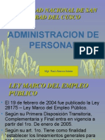 01b Decreto Ley 276