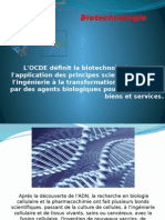 Biotechnologie(1)