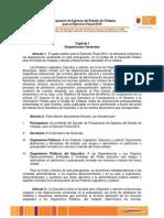 PDF 1decretos2010