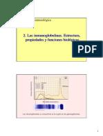 inmunoglobulinas..pdf