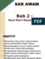 bab2-dasarawam-140326000118-phpapp01
