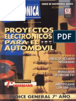 Saber Electronica