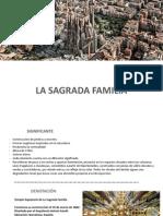 LA SAGRADA FAMILIA.pdf