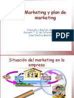 Marketing Empresarial 2