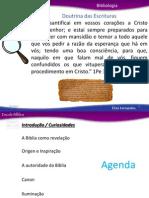 Bibliologia-Suficiencia das Escrituras-aula1_slides.pdf