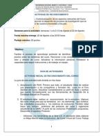 GUIA_DE_ACTIVIDADES_ACTIVIDAD_INICIAL_DE_RECONOCIMIENTO_DEL_CURSO_2_.pdf