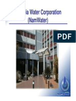 T309 - Proficiency Testing scheme for Chemical Analyses of Water in Africa.pdf