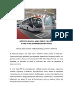 MarcopololananovoVialeBRT.pdf