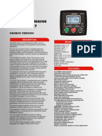 1442811055 basler control mains electricity electromagnetic compatibility dgc-2020 wiring diagram at bayanpartner.co