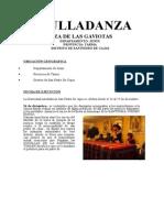 QUIULLADANZA reseña.docx
