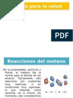 elmetano-140313144741-phpapp01
