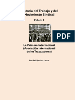 Historia-del-Trabajo-y-del-Movimiento-Sindical-Folleto-2-La-AIT (1).pdf