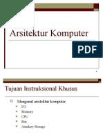 arsitektur-komputer-dasar.ppt