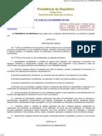 Lei_10.098-2000_acessibilidade.pdf