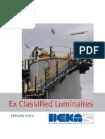 LUMMINARIAS EX P.pdf