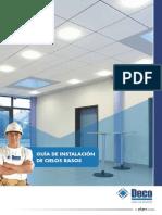 DipticoInstalacion Guia Inst