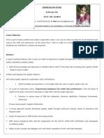 Resume Formats (178)
