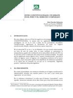 PAREDES INFANZON, JELIO. precedentes constitucionales peru.pdf