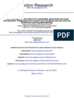 Action Research-2014-Moschitz-1476750314539356