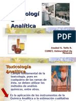 clase3tema3toxicologaanaltica-120913224925-phpapp01