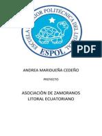 Andrea Maridueña Server 4 (1)