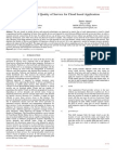 Implementation of Quality of Service for Cloud based Application.pdf