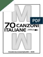 Mu - A.A.V.V. - Spartiti italiani.pdf