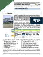 TD1-Fonderie_du_Poitou.pdf
