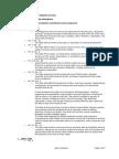 Labor Relations Syllabus 2015 Part I A
